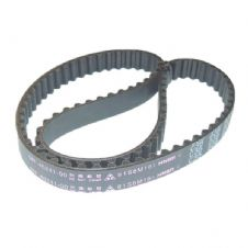 Yamaha 68F-46241-00 Timing Belt